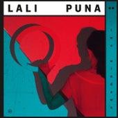 Two Windows by Lali Puna