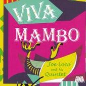 Viva Mambo by Joe Loco