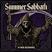 Summer Sabbath 2017 by Various Artists