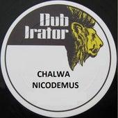 Chalwa by Nicodemus (Reggae)