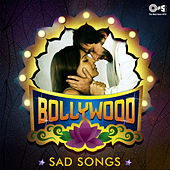 Bollywood Sad Songs by Various Artists