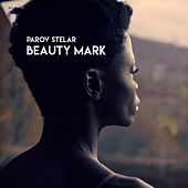 Beauty Mark (feat. Anduze) (Radio Edit) von Parov Stelar