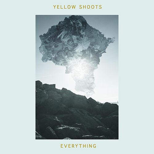 Everything by Yellow Shoots