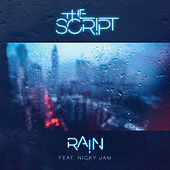 Rain (feat. Nicky Jam) de The Script