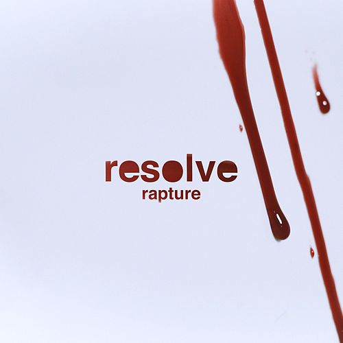 Rapture by Resolve