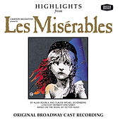 Play & Download Les Miserables Highlights by Alain Boublil | Napster