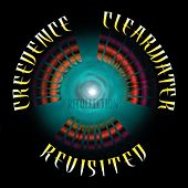 Play & Download Recollection (Hip-O) by Creedence Clearwater Revisited | Napster