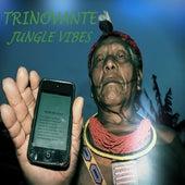 Jungle Vibes by TRiNoVaNTe