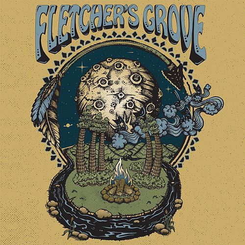 Fletcher's Grove by Fletcher's Grove