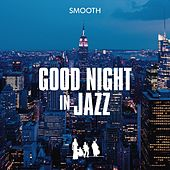 Good Night In Jazz di Various Artists