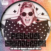 Festival Soundtrack - Best of Big Room & Electro, Vol. 10 by Various Artists