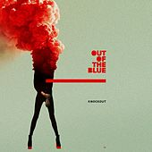 Knockout by Out Of The Blue