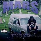 Glockcoma by Mars