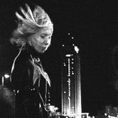 Nost Remixes, Pt. 1 by Ellen Allien