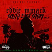 South East Story 182.5 (Remastered) by Eddie MMack