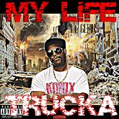 My Life (feat. Genius) by Trucka