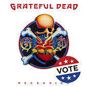 Reckoning by Grateful Dead