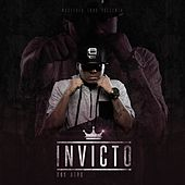 Invicto by Don Aero