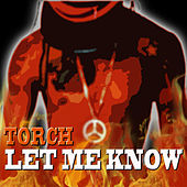 Let Me Know by Torch