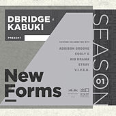 New Forms Season 1 by Various Artists