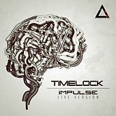 Impulse by Time Lock