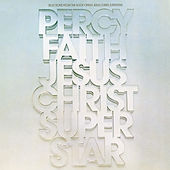 Jesus Christ, Superstar by Various Artists