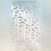 Jesus Christ, Superstar by Various Artists