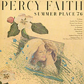 Summer Place '76 by Percy Faith