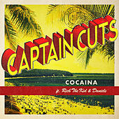 Cocaina by Captain Cuts