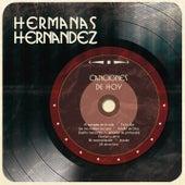 Canciones de Hoy by Hermanas Hernández