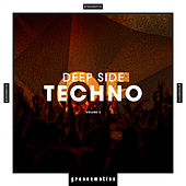 Deep Side of Techno, Vol. 2 by Various Artists