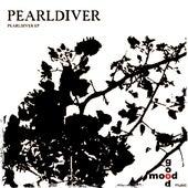 Pearldiver by Pearldiver