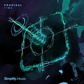 Time by Prodigal