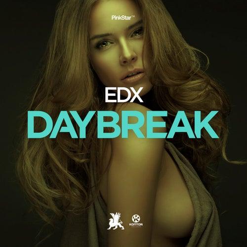 Daybreak von EDX