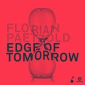 Edge of Tomorrow von Florian Paetzold