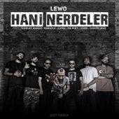Hani Nerdeler de Lewo