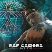 Bye, Bye by RAF Camora