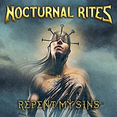 Repent My Sins by Nocturnal Rites