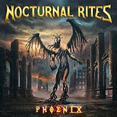 Phoenix by Nocturnal Rites
