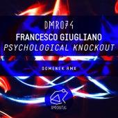 Psychological Knockout by Francesco Giugliano