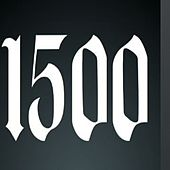 1500 by Pat Rich