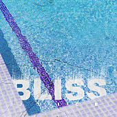 Bliss by Juice