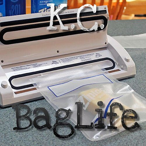 BagLife by KC (Trance)