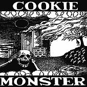 Discography 1996-1997 by Cookie Monster