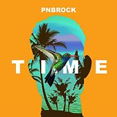 Time by PnB Rock