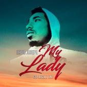 My Lady by David Joseph