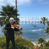 Despacito by Josh Vietti