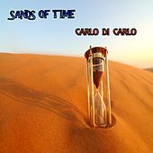 Sands of Time by Carlo Di Carlo