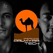 Palmyra Tech by Nad