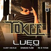 Tokee by Lueo